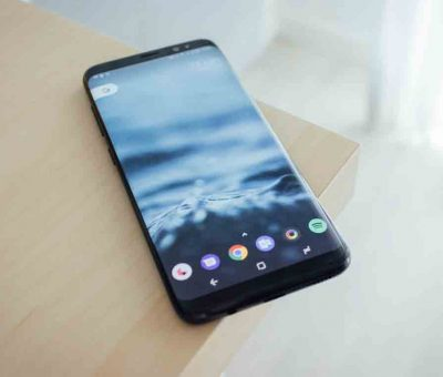 Essential has acknowledged that its first-generation flagship smartphone